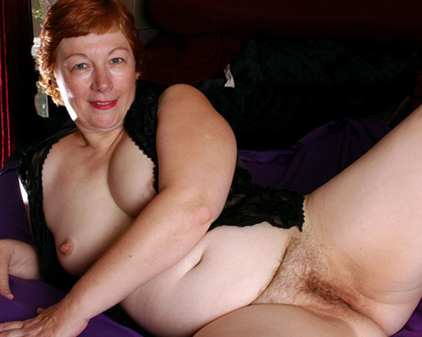 Best free mature video