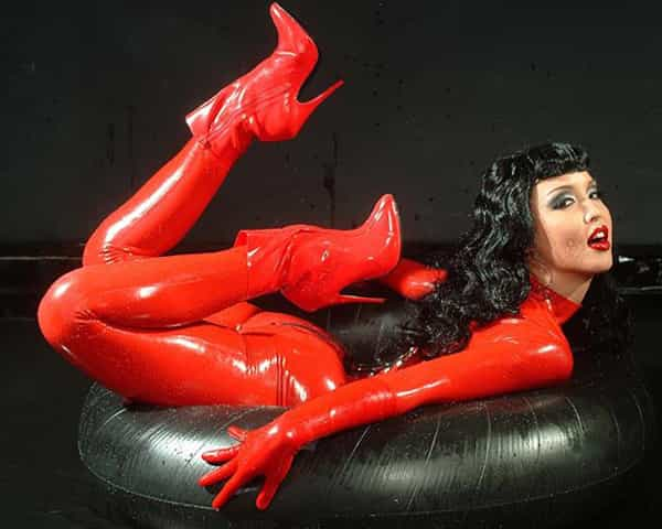 Fixate after latex to your hearts content on our CHEAP Chat line!